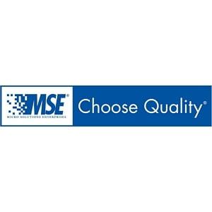 Clover Technologies HP P3005/P4005/M3027 MNT KIT