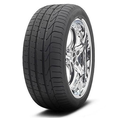 Pirelli PZero Tire 305/30ZR19XL 102Y