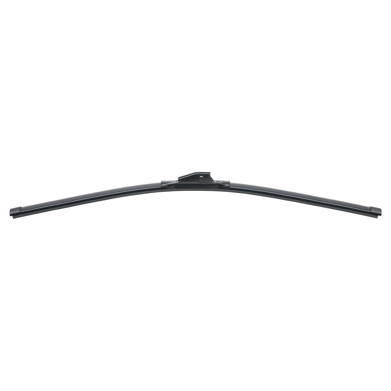 Windshield Wiper Blade-Ice Wiper Blade Trico 35-280