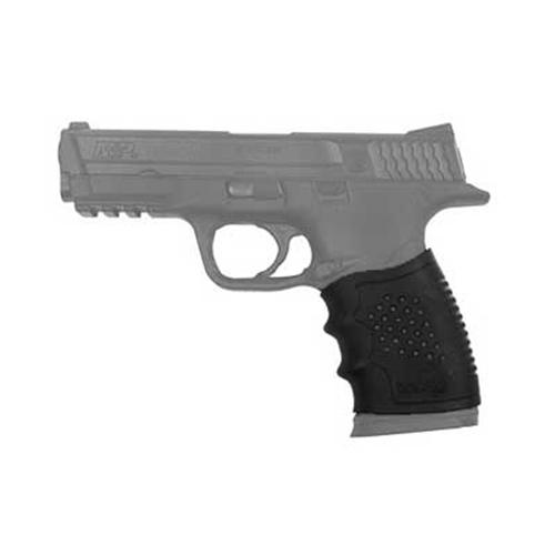 Tactical Grip Glove S&W M&P
