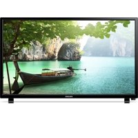 "Refurbished Philips 24"" Class 720p LED TV (24PFL3603/F7)"