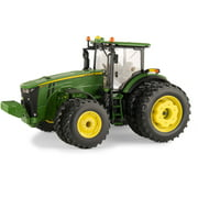 ERTL 1/32 John Deere 8345R Tractor from the Prestige Collection