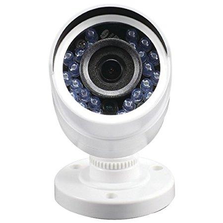 Swann Swpro-t845dum-us Pro-t845 Imitation Bullet Camera