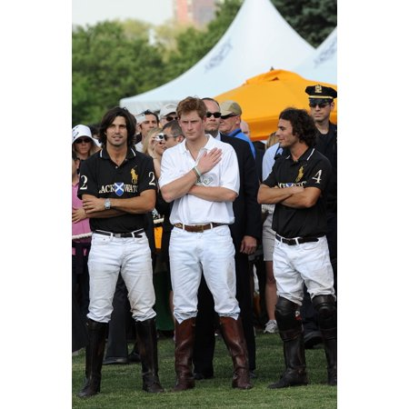 Prince Harry In Attendance For Veuve Clicquot Manhattan Polo Classic To Benefit American Friends Of Sentebale GovernorS Island New York Ny May 30 2009 Photo By Kristin CallahanEverett Collection (Best Champagne Veuve Clicquot)