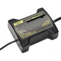 Telephone Personal Logger Digital Call Recorder