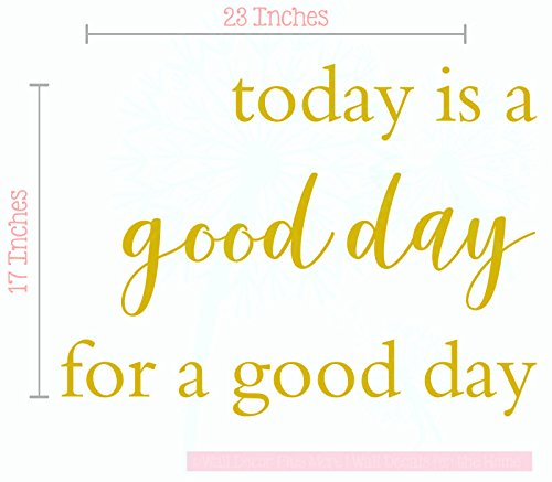 From This Day Forward 23x7 Wedding Vinyl Wall Door Art Decal Removable Sticker