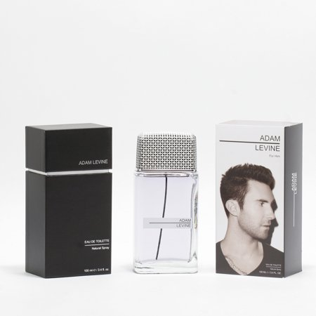 ADAM LEVINE MEN - EDT SPRAY 3.4 OZ](Adam Levine Halloween Party)