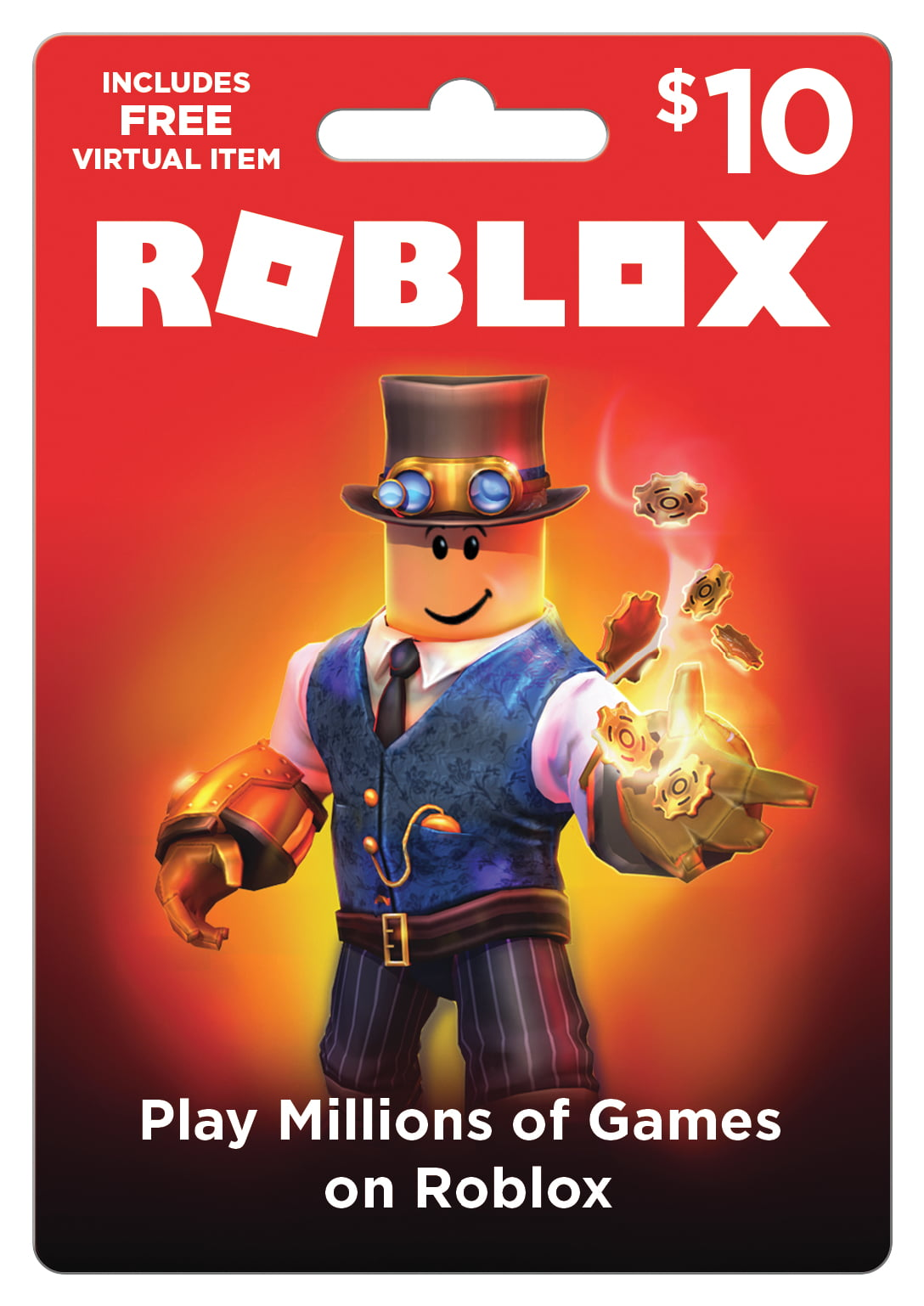 free robux codes june 2018 hd mp4 How To Use The Roblox Star Code On Roblox Free Robux Promo Codes 2019 Real Unused Credit