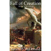 Fall of Creation - eBook