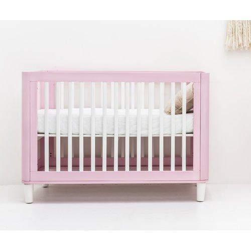 Incy Interiors Teeny Standard Crib