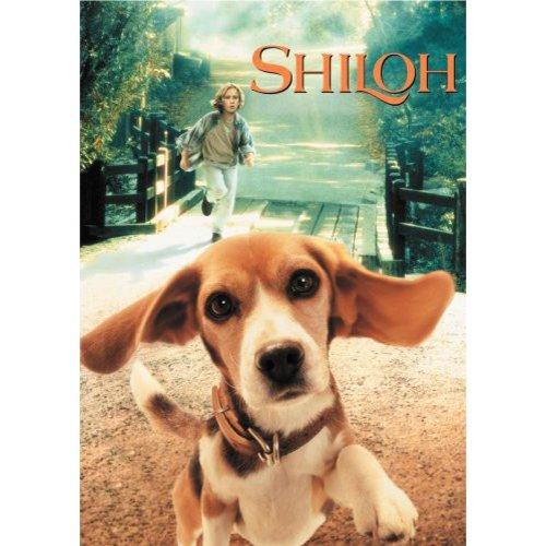 Shiloh (Full Frame, Widescreen)