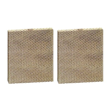 Tier1 Replacement for Aprilaire Water Panel 35 Models 350, 360, 560, 560A, 568, 600 Humidifier Filter 2