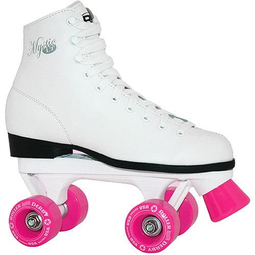 Roller Derby Women's Mystic Roller Skates