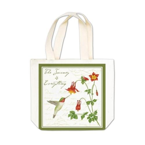 Alice's Cottage AC18438 Hummingbird Gift Tote