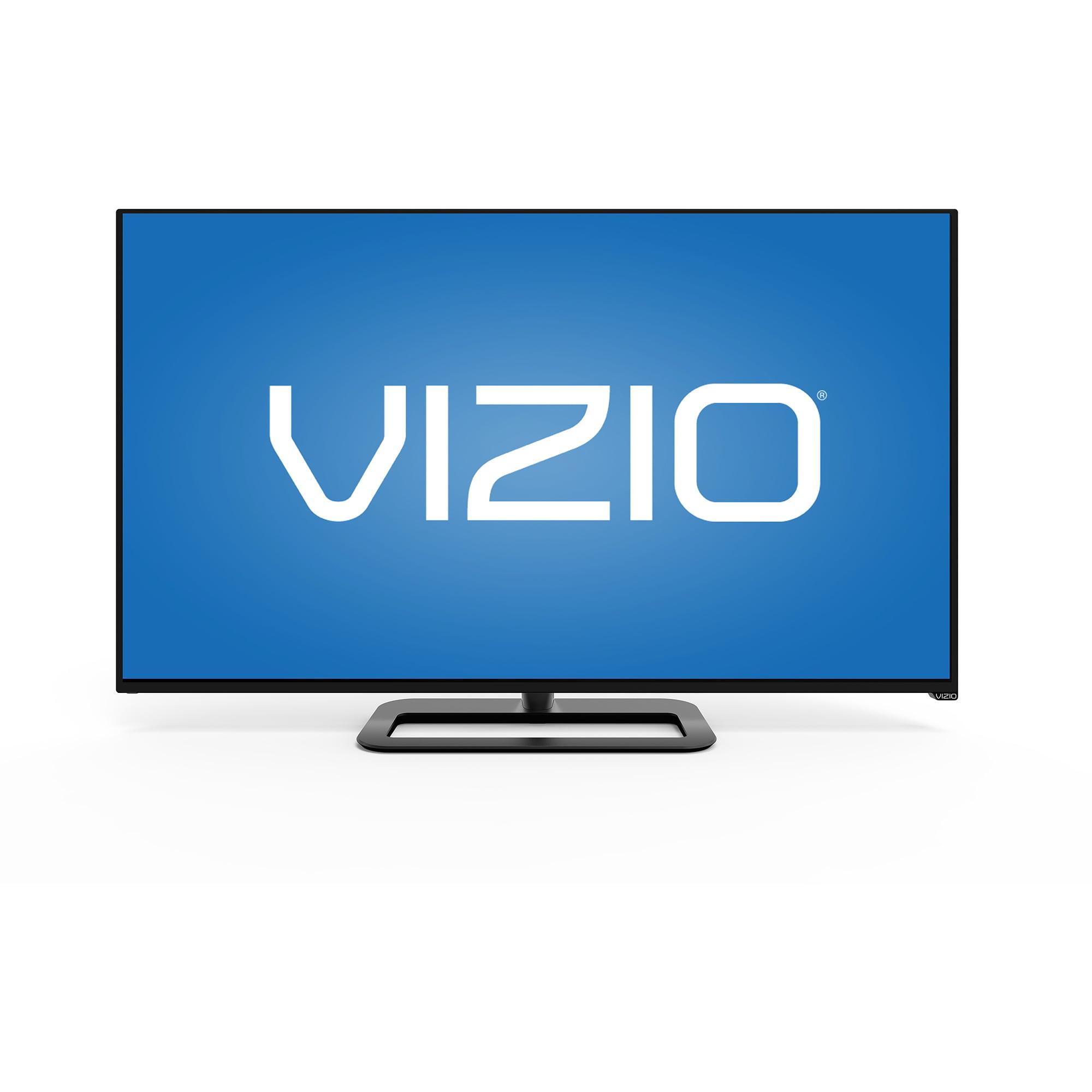 VIZIO P552ui - B2 55 Class 4K Ultra HD Full - Array LED Smart TV