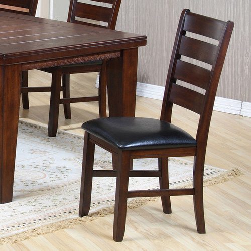Primo International Redding Side Chair