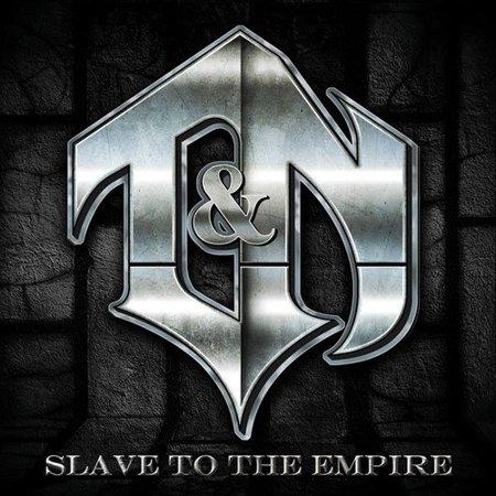Slave To The Empire