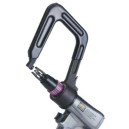 Dent Fix DF-SPD48M Mega C-clamp For The Spot Annihilator
