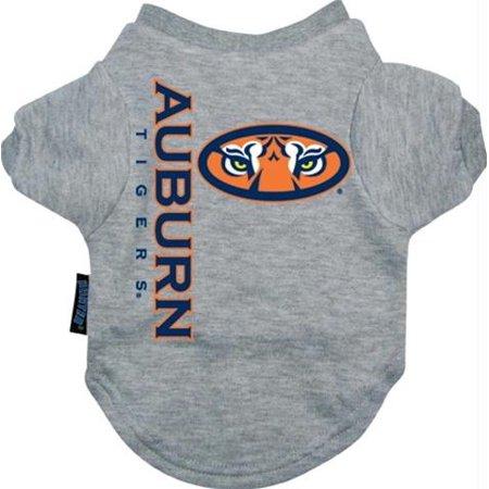 Auburn Tigers Dog Tee Shirt - X-Large - image 1 de 1