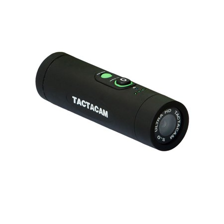 Tactacam TA-5-BOW Package Wi-Fi-Hunting Action (Best Camera For Bow Hunting)
