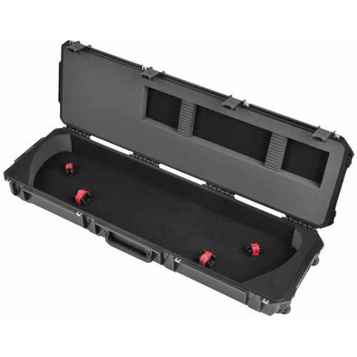 SKB iSeries Target/Long Bow Case