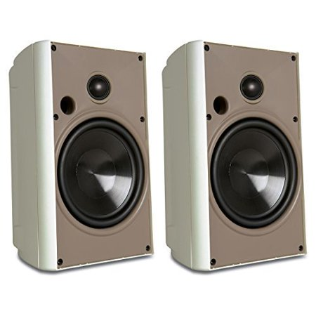 Audio Distribution System (Proficient Audio Systems 6.5