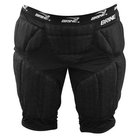 Brine Ventilator Women's Lacrosse Goalie Pants