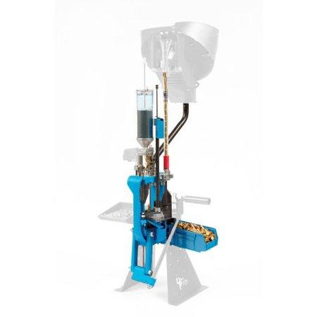 609824202524 UPC - Dillon Precision Rl550 B Progressive