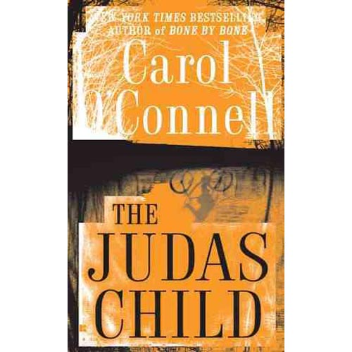 The Judas Child
