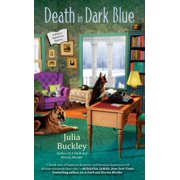 Death in Dark Blue