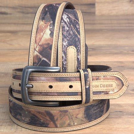 Cameo Belt - 42