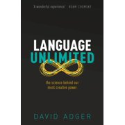 Language Unlimited - eBook