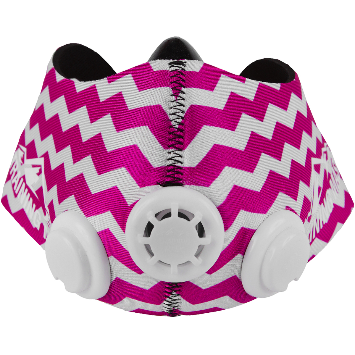 Elevation Training Mask 2.0 Chevron3 Sleeve Only