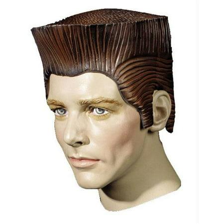 Crewcut Rubber Wig - image 1 de 1