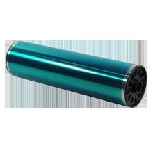 New compatible Gestetnet DSM735 Ricoh A2309510 Laser DRUM...