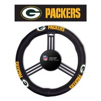 PACKERS Leather SWC