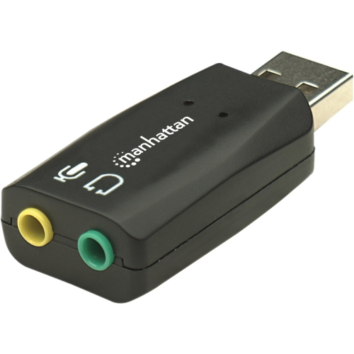 T l charger Driver Pour Packard Bell Gratuit newsnare97 SITE