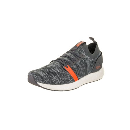 602a10575c5 PUMA - Puma Men s NRGY Neko Engineer Knit Training Shoe - Walmart.com