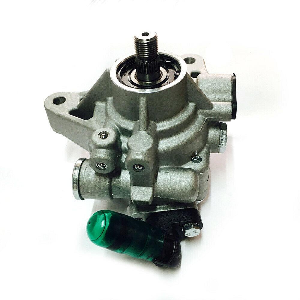 Brand New Power Steering Pump For HONDA ACCORD CR-V