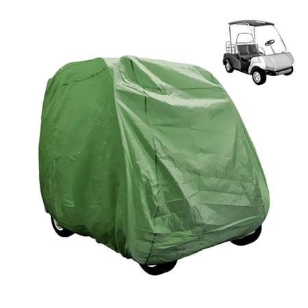 Armor Shield Golf Cart Protective Storage Cover, Fits 2 Penger ... on golf hitting nets, golf girls, golf card, golf trolley, golf buggy, golf machine, golf tools, golf accessories, golf handicap, golf players, golf cartoons, golf words, golf games,