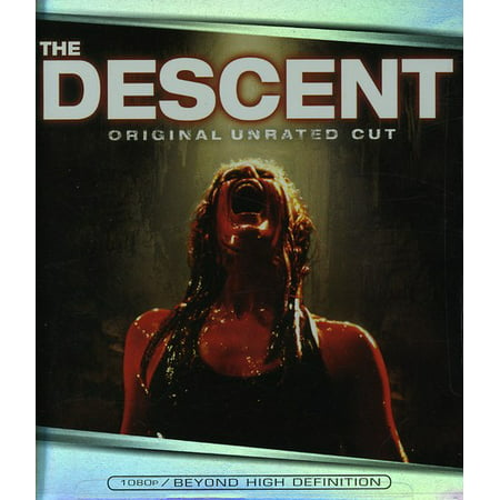 Halloween Adventure Nyc (The Descent (Unrated))