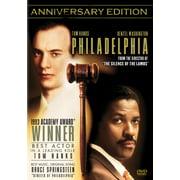 Philadelphia [ann Edi] [dvd 2 Disc ws 1.85 A dd 5.0] Nla (Sony Pictures) by COLUMBIA TRISTAR HOME VIDEO