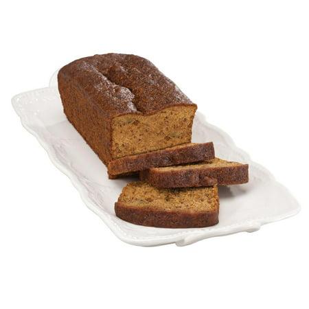Miles Kimball   Banana Nut Bread  16 Oz