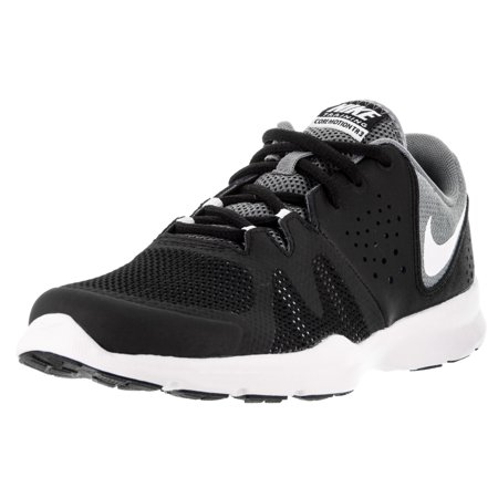 Nike Core Motion Tr  Training Shoe