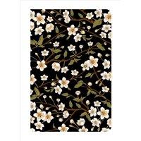 Little Women Notebook - Blank
