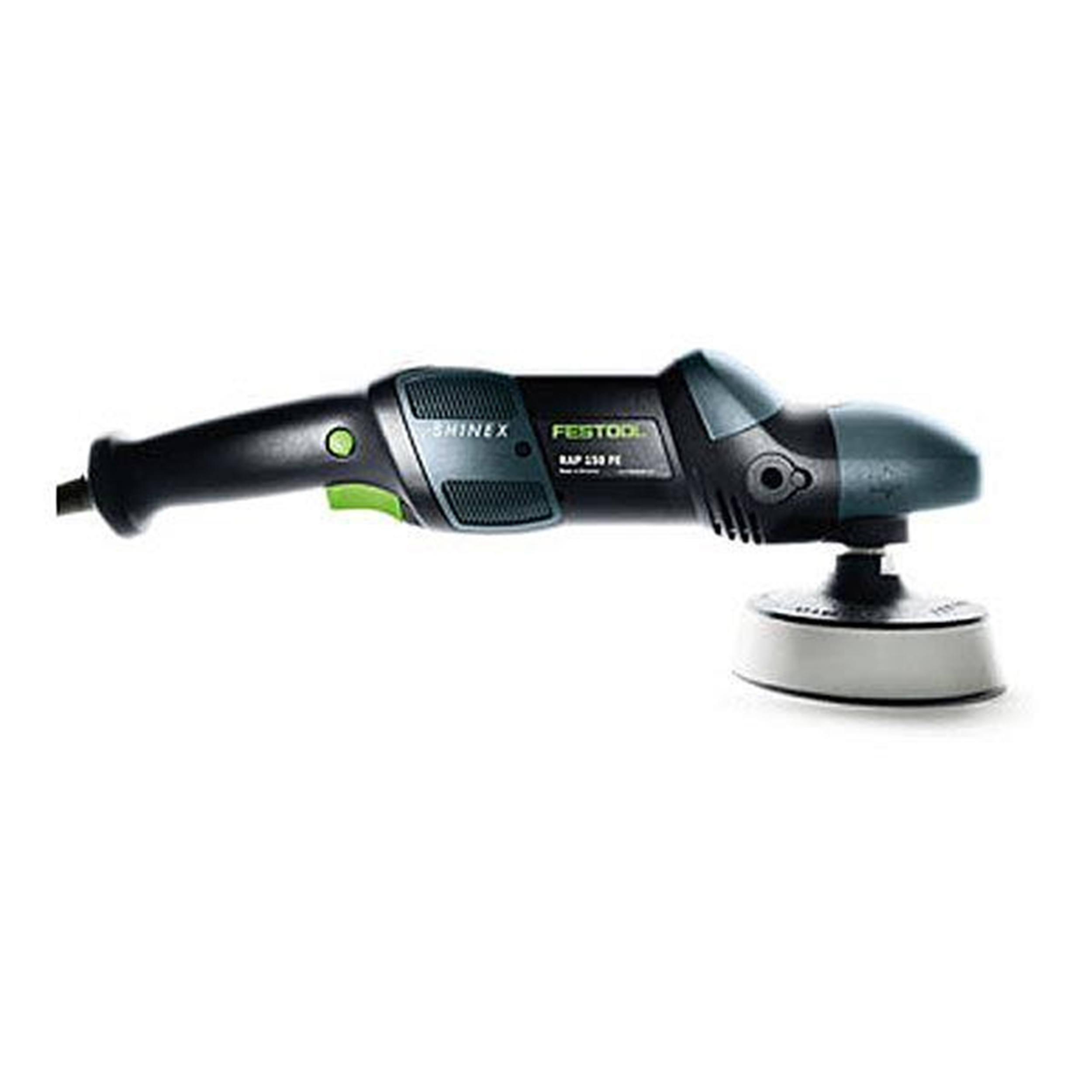 Festool Rotary Polisher, RAP 150-21 FE by Festool Tooltechnic Systems LLC