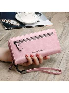 41dc52744819 Womens Wallets & Card Cases - Walmart.com