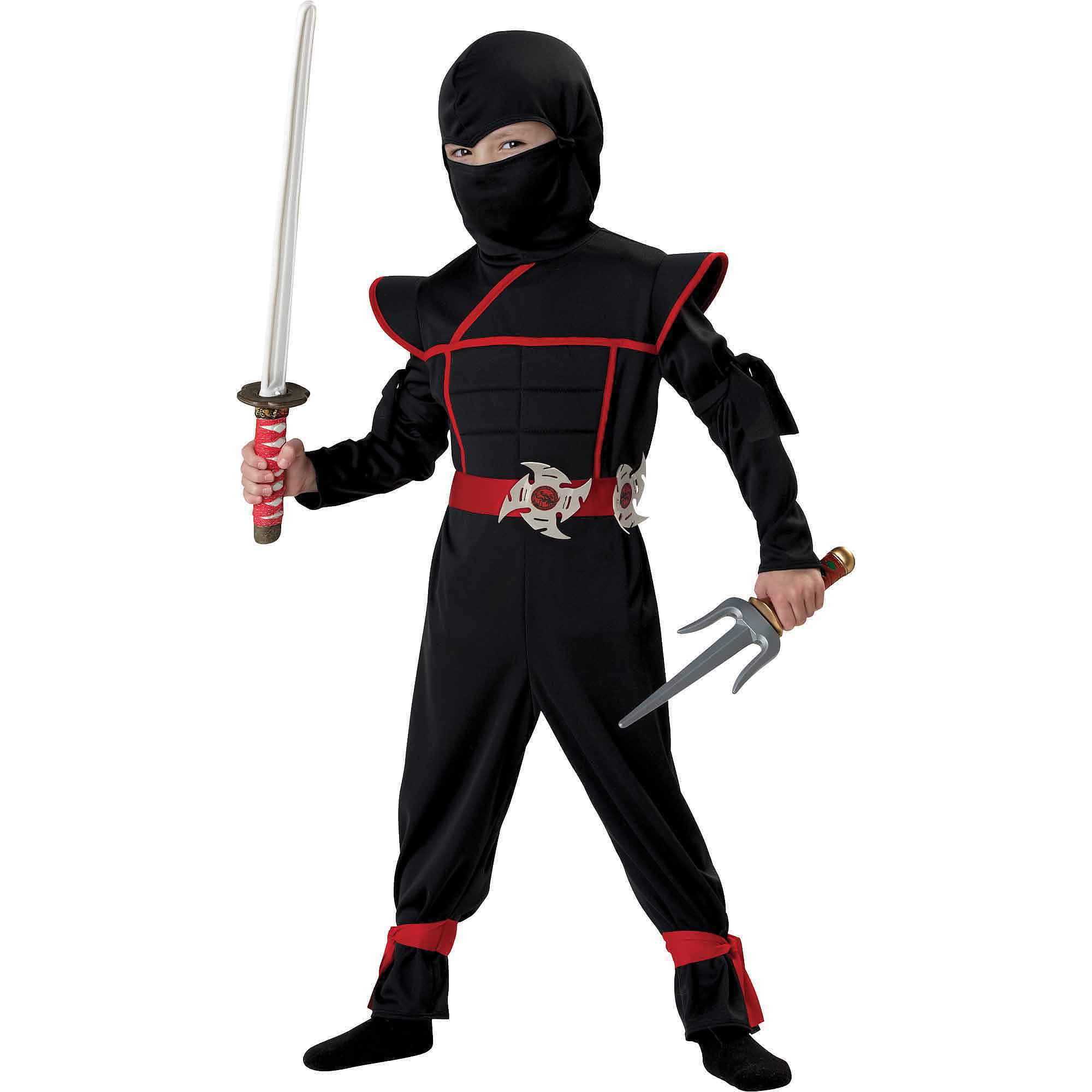 """12 Inflatable Knight Swords Party Favors 25/"""" Pirate Ninja dragon slayer Costume"""