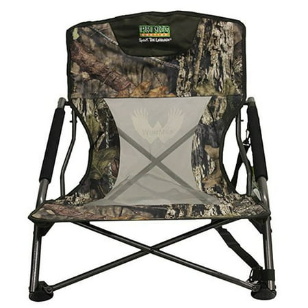 Primos Spring Accessories PS60096 Wing Man Turkey (Best Turkey Hunting Chair)