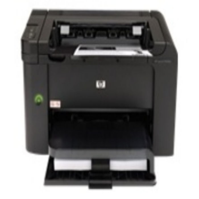 AIM Refurbish - LaserJet P1606DN Laser Printer (AIMCE749A#BG)